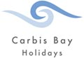 Carbis Bay Holidays